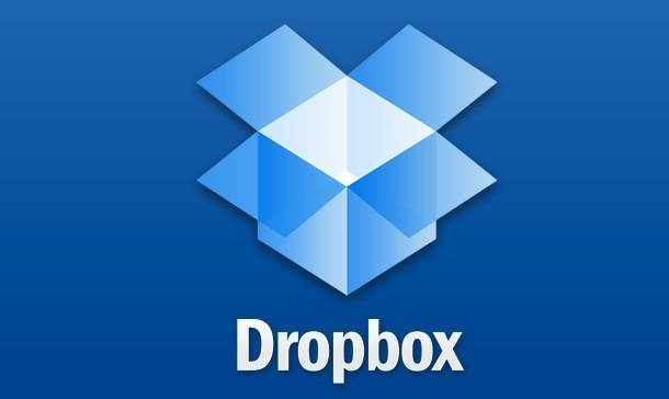 dropbox-logo  ....