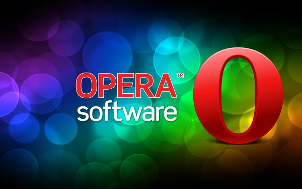 opera_software