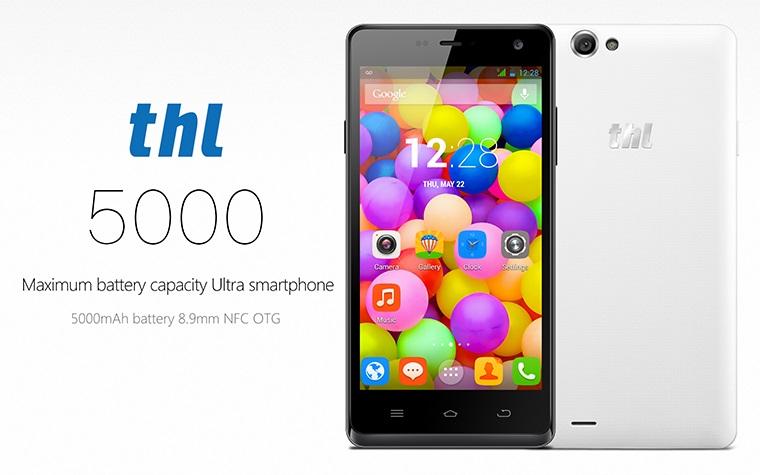 thl-5000-760_02