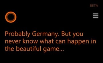 cortana-predicts-germany-vs-argentina-results-2014-fifa-world-cup-final