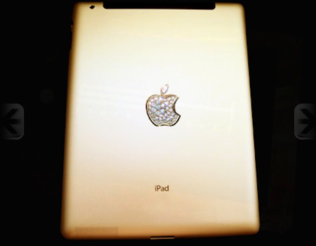 stuart-hughes-ipad-2-gold-history-edition-5-million ..