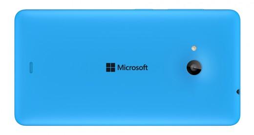 Lumia-535_Back_Cyan-520x277