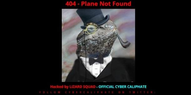 MA-Hack-798x310