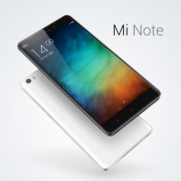 Mi-Note-image