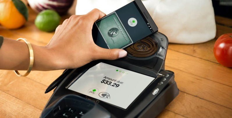 android pay.jpg