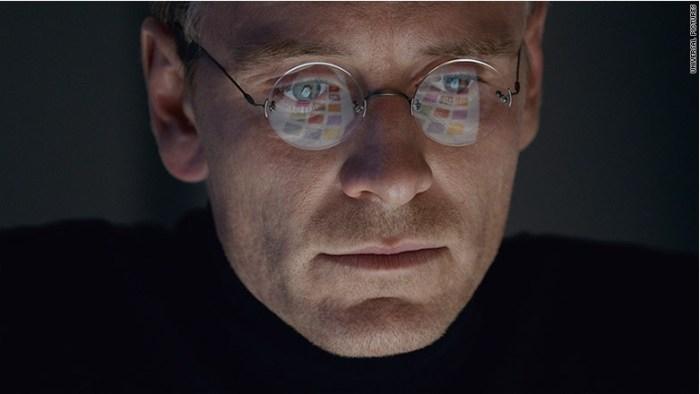 steve-jobs-film-fassbender