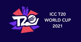 টি২০ বিশ্বকাপ ক্রিকেট ২০২১ সময়সূচী