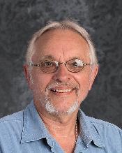 Barry Larochelle