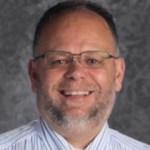 Mark Brittelli