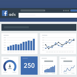 Cara Membuat Iklan di Facebook Untuk Pemula