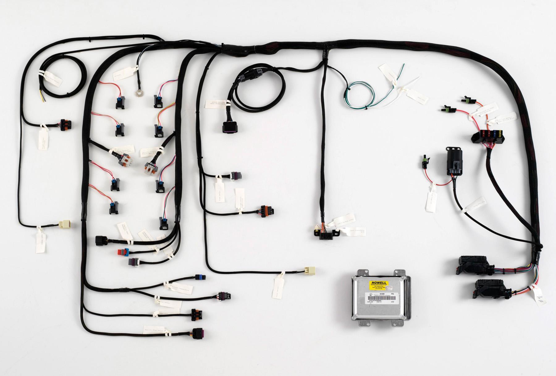 Howell 4l80e Wiring Harness - 13.qmx.paulking.nl • on 4l80e speed sensor diagram, 4l80e neutral safety switch diagram, 4l80e electrical diagram, 4l80e solenoid diagram, 4l60e transmission exploded view diagram, 4l60e automatic transmission parts diagram, 4l80e transmission diagram, 4l80e pump diagram,