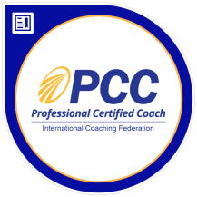 professional-certified-coach-pcc-600x600-2
