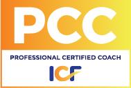 Nemzetközi akkreditációmat az International Coaching Federation-nél szereztem