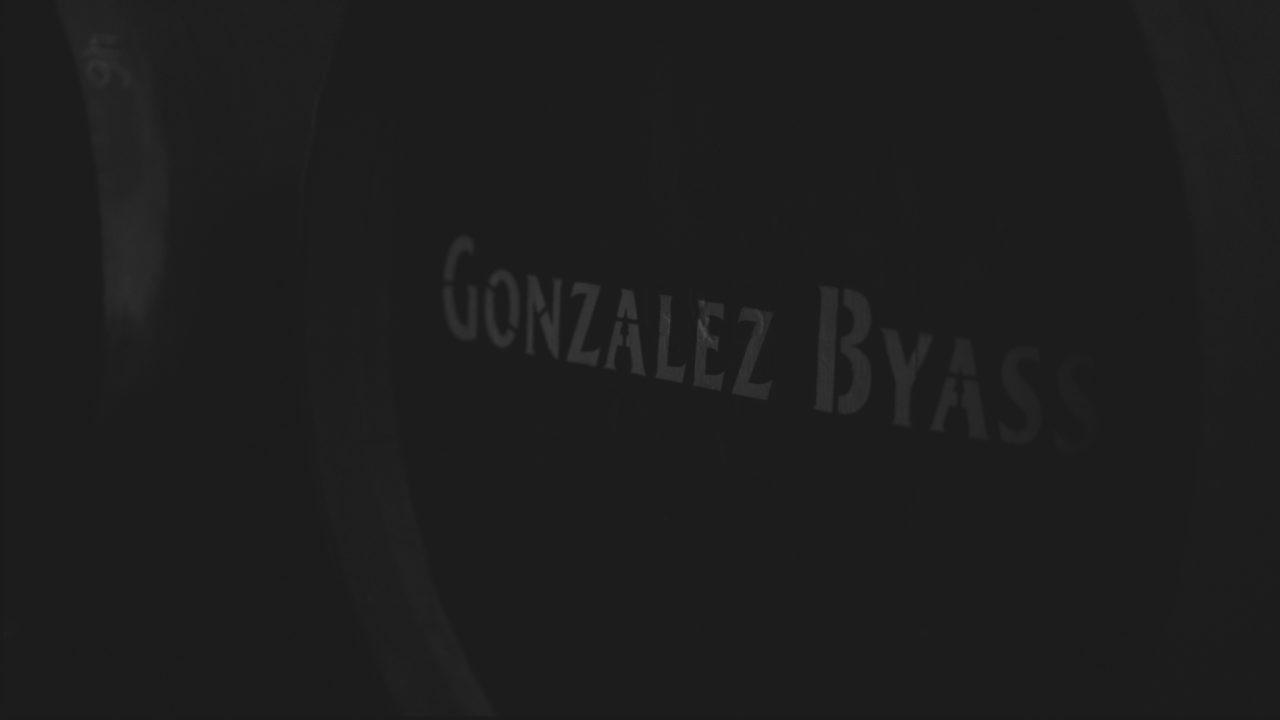 Boda González Byass Bodegas