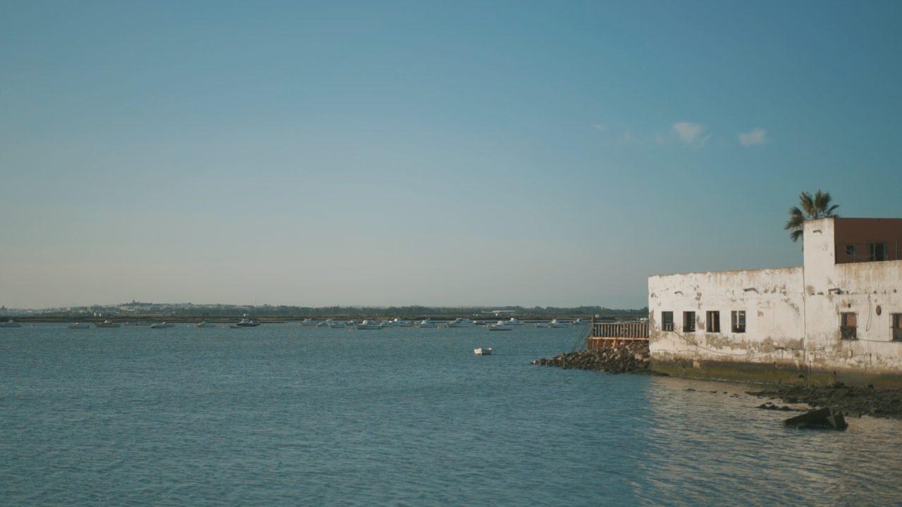 Bahia de Plata