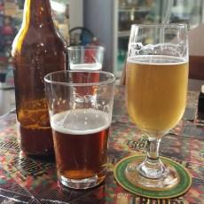 Guia (não tão) prático de como inscrever sua cerveja em um concurso