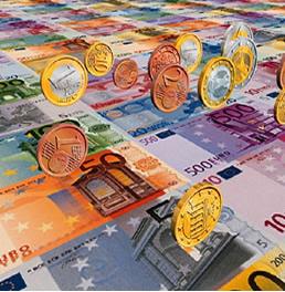 Cum gestionam banii Uniunii Europene?