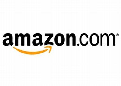 Amazon va cumpara site-ul spaniol BuyVip cu 100 milioane $ canadieni