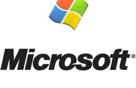 Microsoft a dat in judecata Motorola