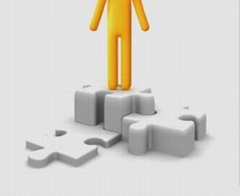 GECAD NET castiga pentru al doilea an consecutiv Microsoft Best Server Sales 2010