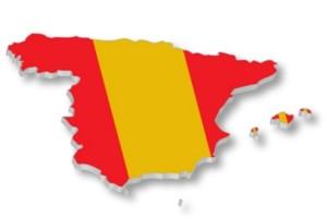 Locurile de munca sunt o raritate in Spania