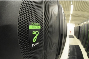 IBM vizeaza pietele emergente cu o gama de servere ieftine