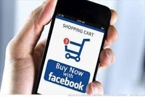 Facebook testeaza o noua metoda de plata prin telefonul mobil