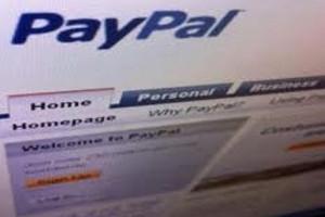 PayPal se lanseaza pe piata creditelor pentru firmele mici