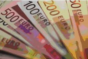 Statele Unite au un deficit bugetar imens, in timp ce Germania anunta surplus