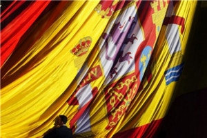Spania iese oficial din recesiune dupa 9 trimestre