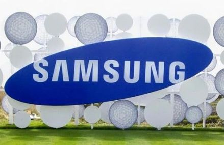 Samsung si-a prezentat raportul de sustenabilitate pe anul 2014 pe ritmuri de rap