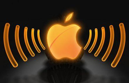 Proces intentat impotriva companiei Apple pentru ca a sters muzica de pe iPodurile utilizatorilor