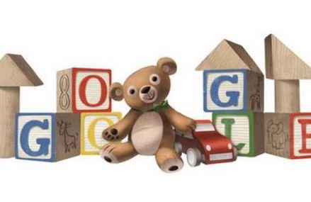 Google se va lansa si in versiunea pentru copii
