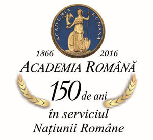 Academia Română – 150 de ani/ de Letiţia Provian