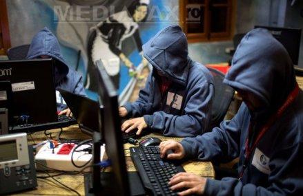 Armata SUA anunţă că se foloseşte de atacuri cibernetice împotriva SI