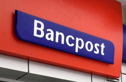 Western Union şi Bancpost lansează serviciul de primire de bani la ATM