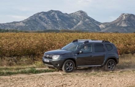 ProMotor: SUV-uri la preţuri accesibile care pot fi cumpărate în România. Galerie FOTO