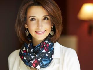 Ana Hotels are un nou director general: cine a venit in locul Alexandrei Copos de Prada