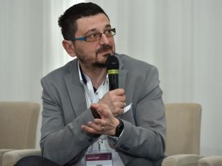 "Dorin Boerescu, 2Performant: ""Oferiti suport dupa ora 18.00. Rata de conversie va creste"""