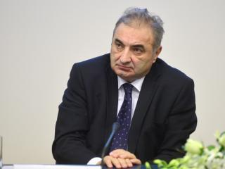 Florin Georgescu, prim-viceguvernator BNR: Transformarile digitale pot creste cu pana la 30% veniturile unei banci traditionale