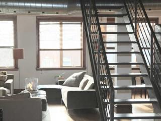 TOP 7 motive pentru care ar trebui sa schimbi apartamentul vechi cu unul nou