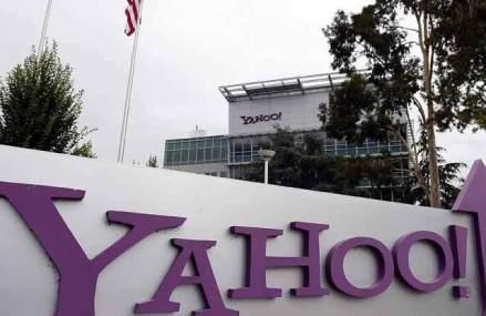 Daily Mail, împreună cu un fond de investiţii, vrea să lanseze o ofertă pentru achiziţia Yahoo