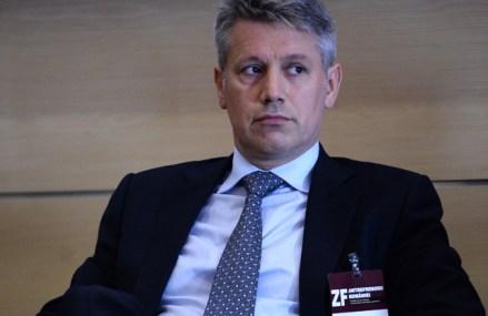 ZF Antreprenorii României. Zoltan Prosszer, Romcab: Antreprenori, aveţi curaj să investiţi în tehnologie şi calea spre export este deschisă