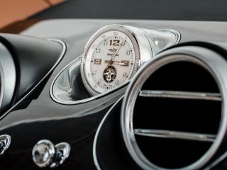 Zece dotari optionale pentru masini pe care bogatii cheltuie mii de euro