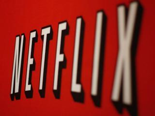 Netflix iti va permite sa controlezi traficul de date, din aplicatie