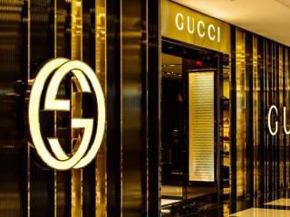 Gucci America a parasit Coalitia Internationala pentru Combaterea Contrafacerilor, dupa ce Alibaba a intrat in grup
