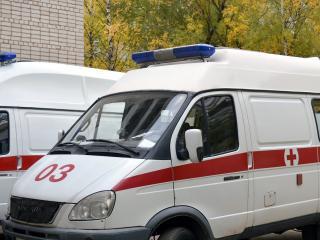 Departamentul pentru Situatii de Urgenta si Ministerul Sanatatii fac un control la Ambulanta Puls, dupa decesul lui Ekeng