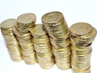 Scaderea veniturilor din TVA si accize a generat pentru ANAF incasari mai mici cu 11% in aprilie