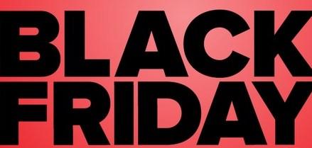 Strategii pentru un Black Friday de succes