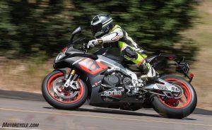 moto motorcycle.com